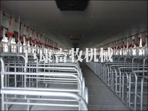 河北裕丰京安养殖有限公司betvictor92伟德 (6)