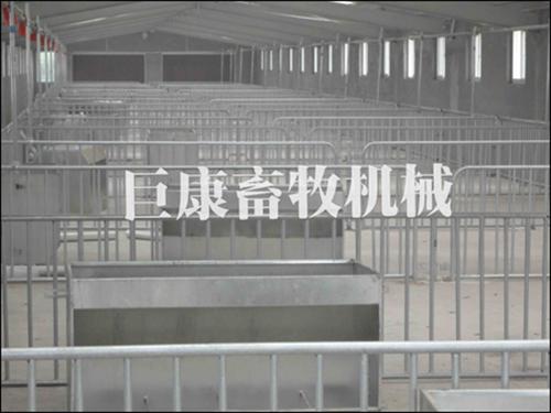 河北武警后勤总队伟德BETVICTOR 娱乐场betvictor92伟德 (4)