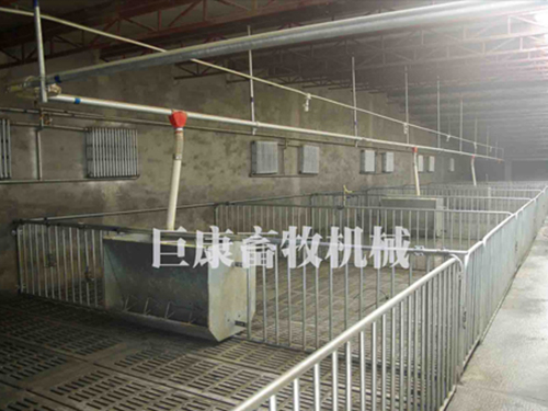 河北裕丰京安养殖有限公司betvictor92伟德 (5)