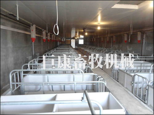 河北裕丰京安养殖有限公司betvictor92伟德 (2)